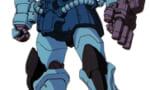 【ガンダム】ジオン軍地球方面軍について語ってくれ
