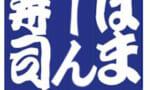 【ガンダムZZ】存在そのものが鬱陶しい寿司屋wwwwwwwwwwwwwwww