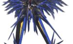 【種死】准将の新たなる尿路結石wwwwwwwwwwwwwwww