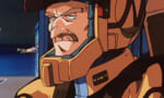 【ガンダム 0083】モンシアってあんまり良い奴ってイメージないよな