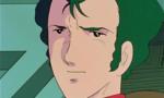 【ガンダム】19歳で艦長やらされる宇宙世紀屈指の苦労人…
