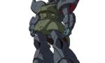 【ガンダム 0083】ゲルググの海兵隊仕様って何が変わったの?