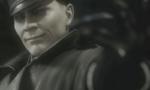 【MS IGLOO】部下想いだけどコミュ力マイナスの指揮官wwwwwwwwwwwwwwww