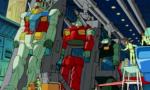 【ガンダム】コアブロックシステムってガンタンクも空中換装できるんだろうか?