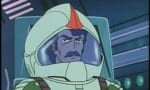 【ガンダム】ただの輸送艦のクルーだったのに戦闘員にさせられた可哀相なおじさん…