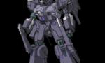 【ガンダムNT】バナージが銀弾乗るって理想的な前作主人公の扱いだよね・・・