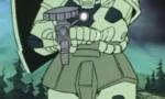 【ガンダム】ザクって対MS戦用に作られたジムに対して結構健闘してない?