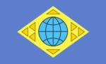 【速報】ジオン公国、地球連邦に対し宣戦を布告した模様