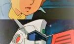 【ガンダム】アムロさん、とんでもない物を動かそうとしてしまうwwwwwwwwwwwwwwww