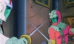 【ガンダム】アムロって性格が内向的なだけで実は相当なハイスペック男子だろ