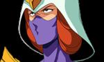 【ガンダム】紫婆としてはデギンが和平結ぼうしたのはありだったの?