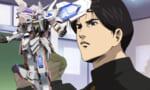 【ガンダム 鉄血】腐敗を正す者「前略アグニカ・カイエル様」