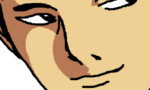 【スパロボ】ボロクソに評価されて散々な扱いを受けたキャラwwwwwwwwwwwwwwww