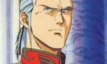 【ガンダム 0083】ジオン再興ってコロニー落とした後には何かプランあったっけ?