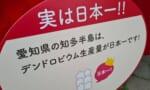 【朗報】ガンダムのアナハイム社、愛知県に存在していたwwww