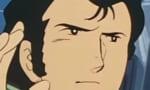 【ガンダム】ブライトさんって率先して子供を戦場に送り込むのは控えめに言っておぞましい