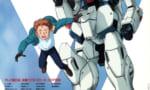 Vガンダム「女の子だらけです、ロボット格好いいです」←不人気な理由