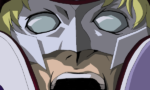 【ガンダムSEED】クルーゼって「世界滅べバーカ!」って言ってるだけだよね