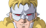 【ガンダムUC】フル・フロンタルって実は本物より強いんでは?