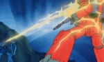 【ガンダム】ビリビリ攻撃とかいうロボアニメ定番の攻撃