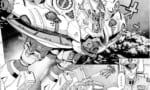 【ガンダム】連邦軍「ジオン残党への嫌がらせでビグザム改修して使ったろ!」