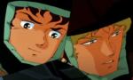 【Zガンダム】シャアもアムロも弱体化されるなら登場させなきゃよかったんじゃないかな・・・