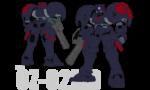 【ガンダムW】モビルドール等の無人兵器はアリかナシか