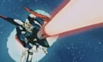 ビーム砲ってどうして現実の戦争では実用化されないの?