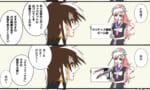 【ガンダム】種の武器の名前がまったく覚えられない件