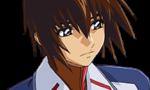 【ガンダム種死】キラが敵を無力化して後続部隊が捕虜にしていけばいいんじゃね?
