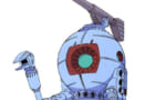 【ガンダム】これ乗って戦えって言われたらお前らならどうする?